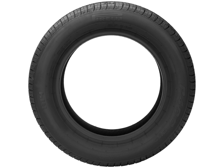 Foto 1 - Pneu Aro 14 Pirelli 175/65R14 82H - P400 EVO