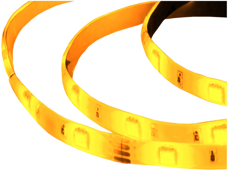 Fita de LED 3000K 2,5W Taschibra - 14040109-09
