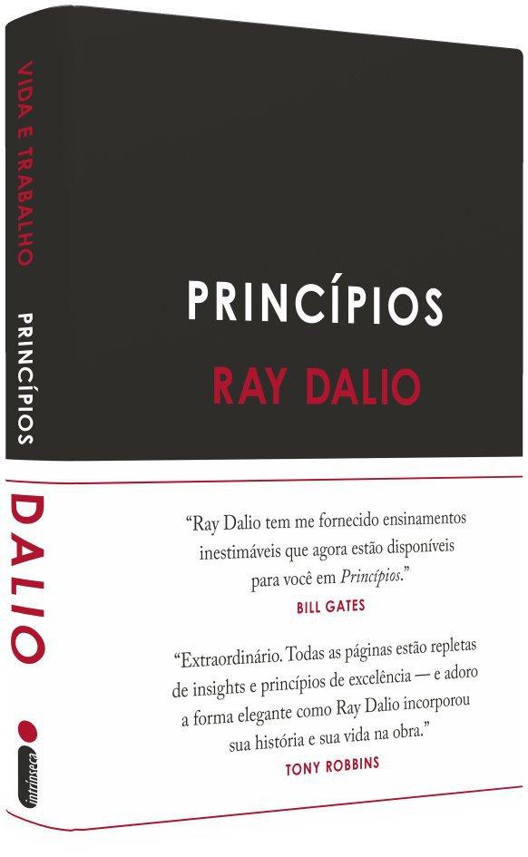 Princípios -