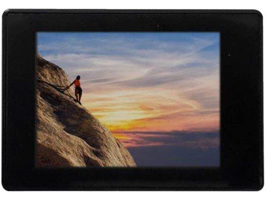 Câmera de Ação XTrax Smart 2 16MP Wi-Fi - Gravação 4K - Bivolt - 8