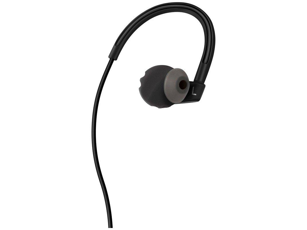 Fone de Ouvido JBL Under Armour Bluetooth Heart Rate - 3