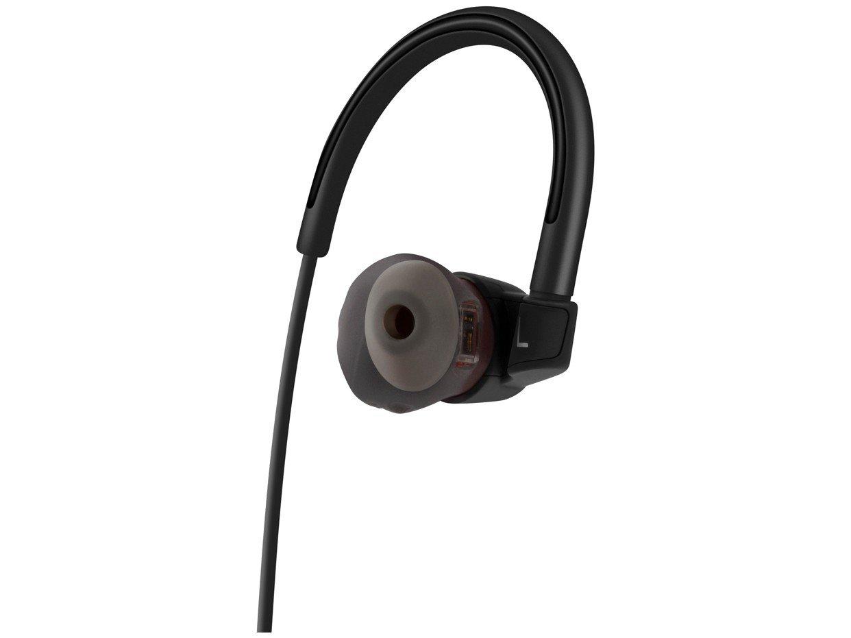 Fone de Ouvido JBL Under Armour Bluetooth Heart Rate - 4