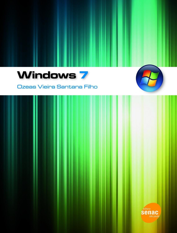 Windows 7 -