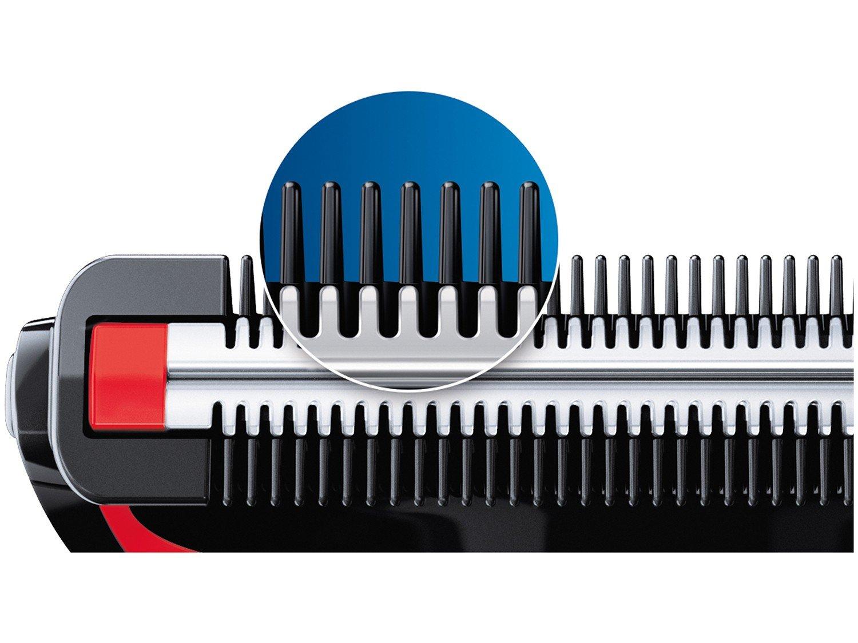 Aparador de Pelos Philips BodyGroom Series 1000 - BG105/11 1 Velocidade - Bivolt - 4
