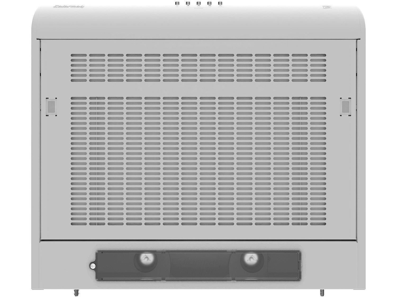 Depurador de Ar Colormaq CDE60MB 3 Velocidades 60cm - Branco - 110v - 6