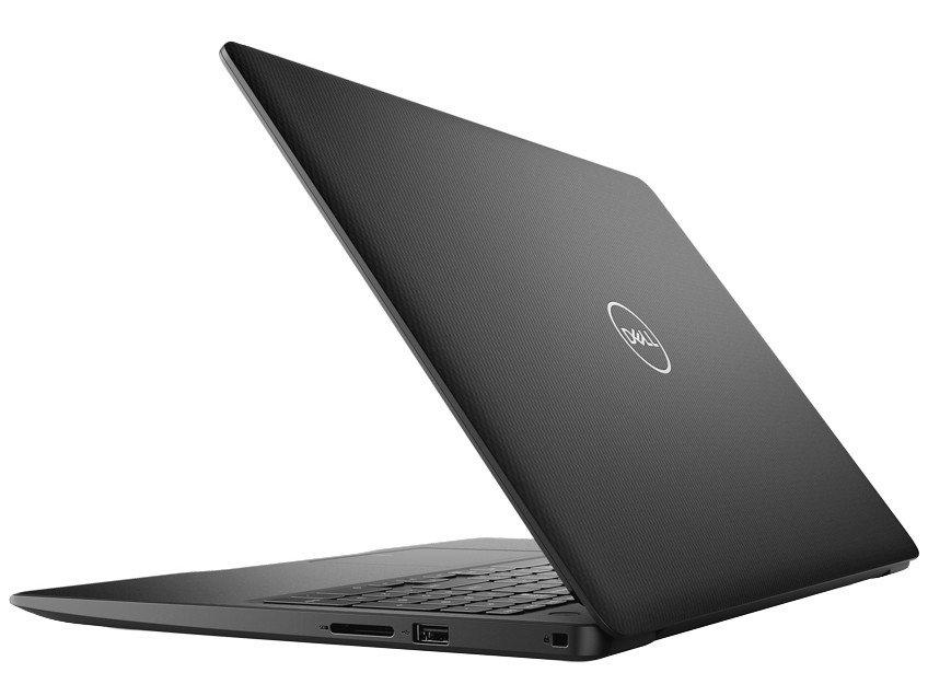 Foto 8 - Notebook Dell Inspiron i15-3583-A30P Intel Core i7 - 8GB 2TB 15,6 Placa de Vídeo 2GB Windows 10