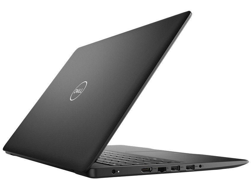 Foto 9 - Notebook Dell Inspiron i15-3583-A30P Intel Core i7 - 8GB 2TB 15,6 Placa de Vídeo 2GB Windows 10