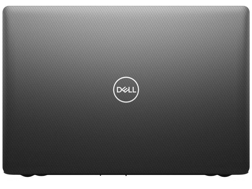 Foto 10 - Notebook Dell Inspiron i15-3583-A30P Intel Core i7 - 8GB 2TB 15,6 Placa de Vídeo 2GB Windows 10