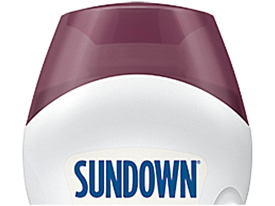 Foto 2 - Protetor Solar Corporal Sundown FPS 70 - Todo Dia Praia e Piscina 120ml