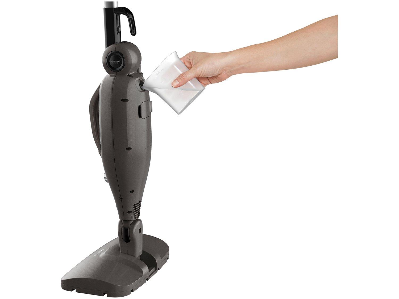 Vaporizador/Higienizador Electrolux PowerMop - MOP11 350ml 1300W com Acessórios - 220 V - 4