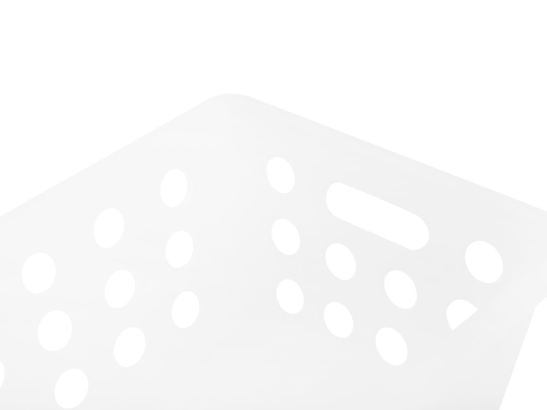 Cesto Organizador Retangular Coza One - 99271/4001 8 Peças - 3