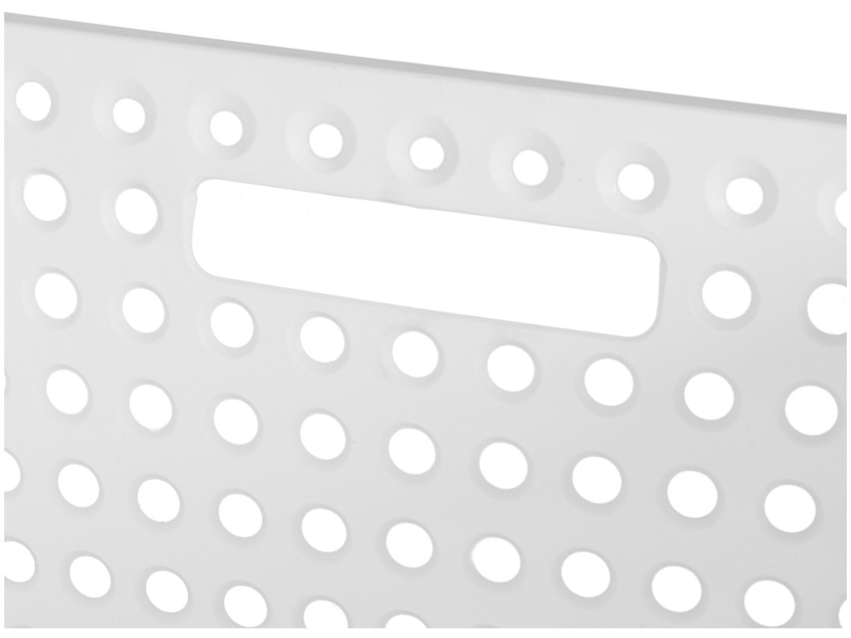 Cesto Organizador Retangular Coza One - 99274/4007 4 Peças - 3