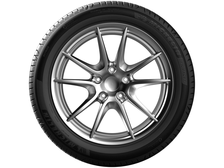 """Pneu Aro 16"""" Michelin Primacy 4 205/55 R16 - 91V Primacy 4 - 2"""
