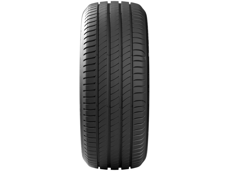 """Pneu Aro 16"""" Michelin Primacy 4 205/55 R16 - 91V Primacy 4 - 3"""