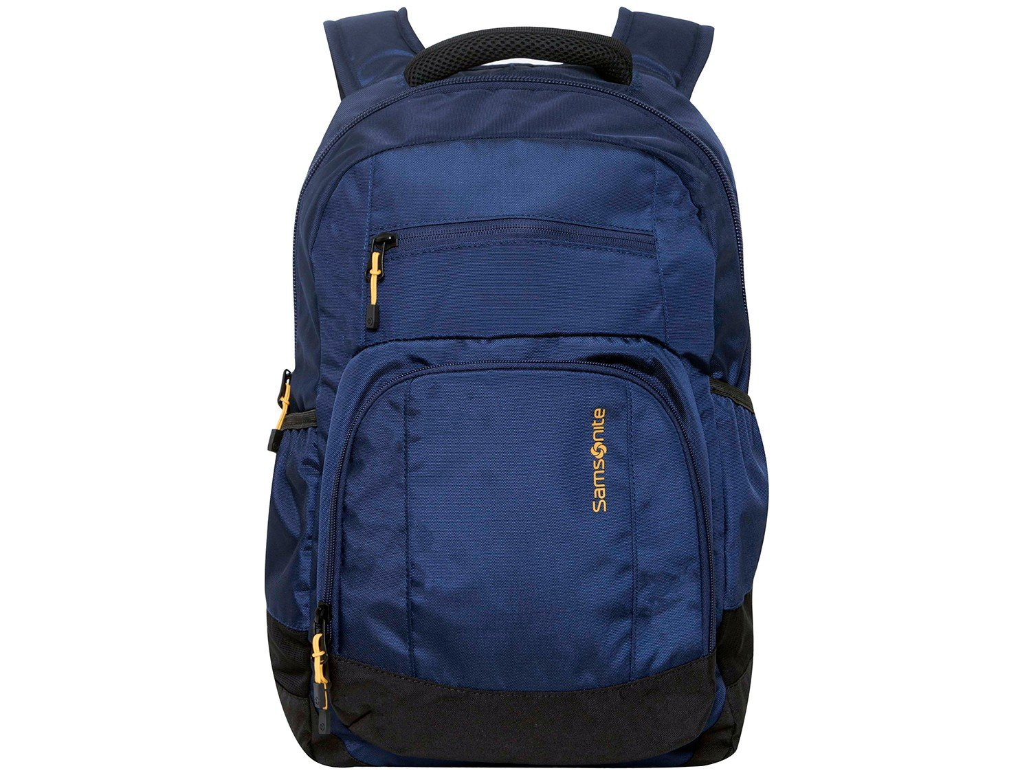 Mochila Samsonite Ultimate Bravo Laptop Masculina - 8