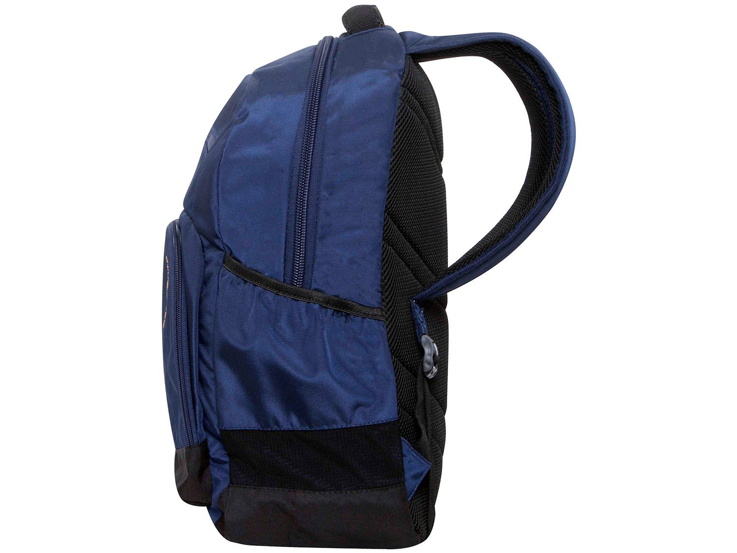 Mochila Samsonite Ultimate Bravo Laptop Masculina - 12