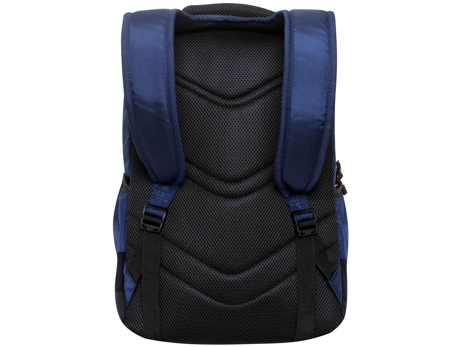 Mochila Samsonite Ultimate Bravo Laptop Masculina - 16