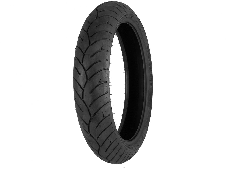 """Pneu de Moto Aro 17"""" Metzeler Dianteiro 120/70 - 58W Roadtec Z6 - 1"""