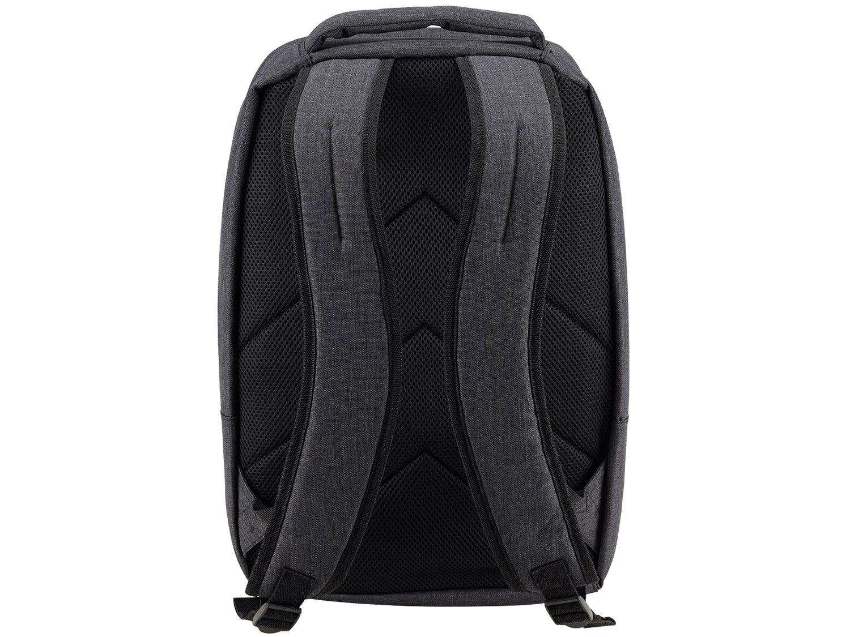 """Mochila para Notebook até 15,6"""" Acer 15.6 - Cinza - 1"""