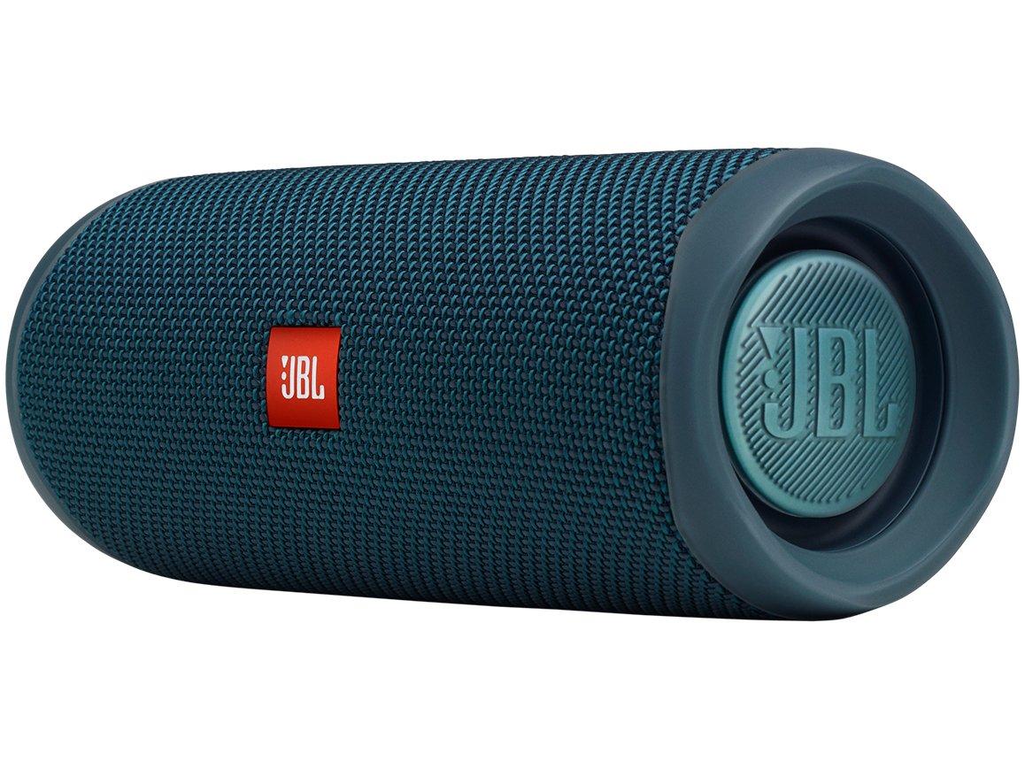 Caixa de Som JBL Flip 5 Bluetooth - 7