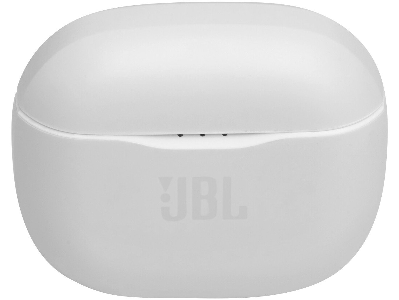 Fone de Ouvido JBL 120TWS Bluetooth - 7