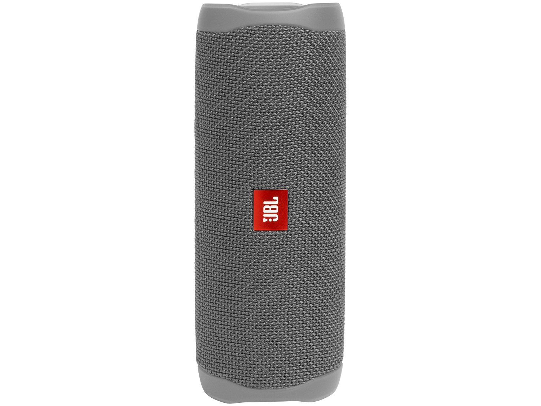 Caixa de Som JBL Flip 5 Bluetooth - 3