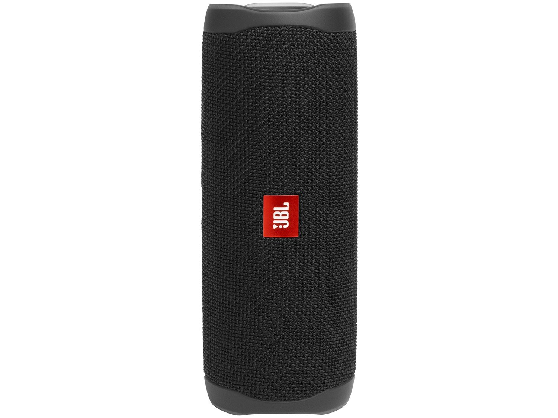 Caixa de Som JBL Flip 5 Bluetooth - 2