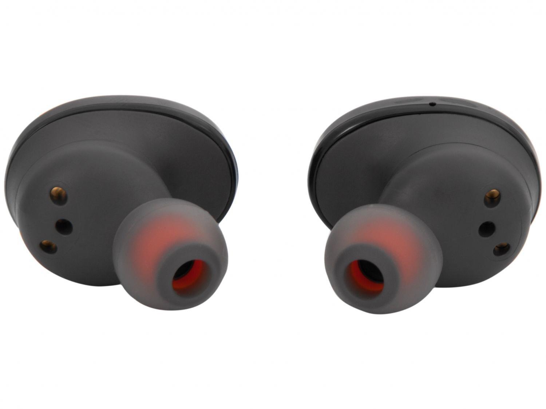 Fones de Ouvido Sem Fio JBL Tune 120TWS - Preto - 11