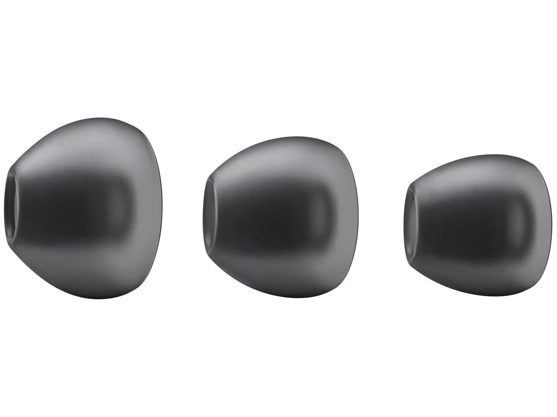 Fone de Ouvido Bluetooth Philips Upbeat - SHB3595BK/10 Intra-auricular com Microfone Preto - 4