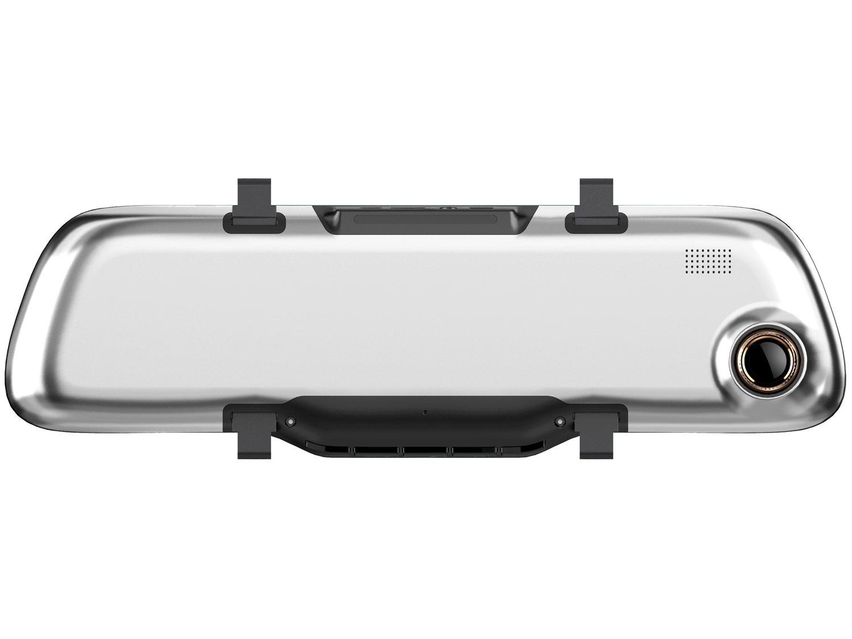 Câmera Veicular Pioneer - Dashcam VREC-200CH - 2