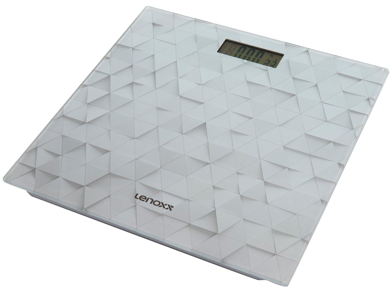 Balança Digital até 150kg Lenoxx - Shape PBL 793 - Bivolt - 1