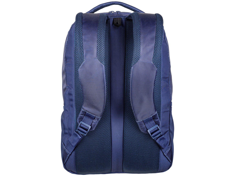 """Mochila para Notebook até 15,6"""" Samsonite - Elevation Titan Azul Marinho - 3"""
