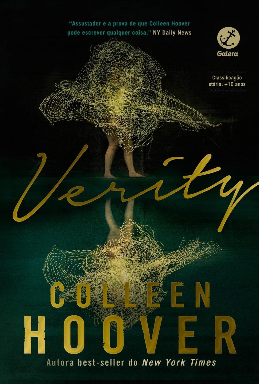 Verity -