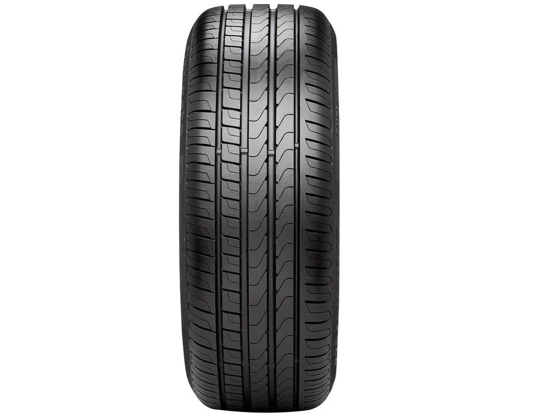 "Pneu Aro 16"" Pirelli 205/55R16 91V Cinturato P7 -  - 4"