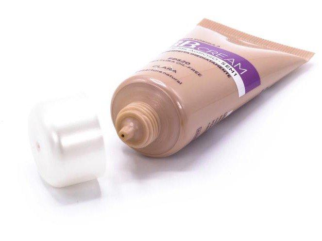 BB Cream L'Oréal Paris cor Clara FPS 20 30ml - 2