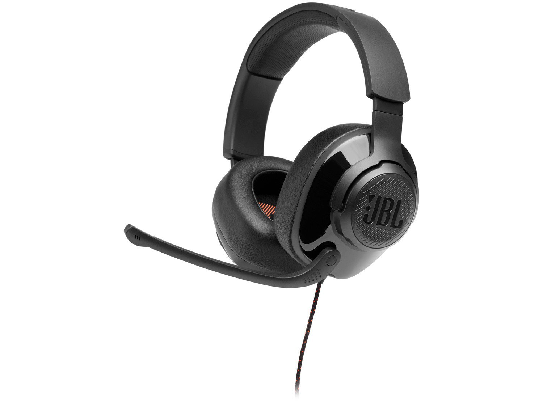 Headset Gamer JBL - Quantum 200