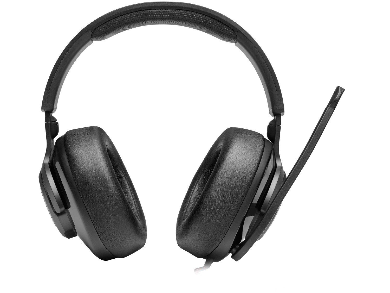 Headset Gamer JBL - Quantum 200 - 1