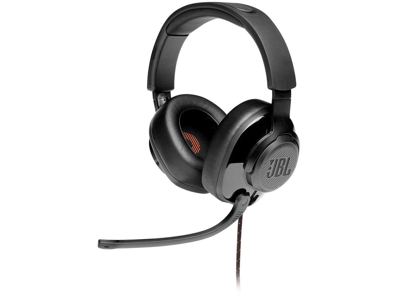 Headset Gamer JBL - Quantum 300