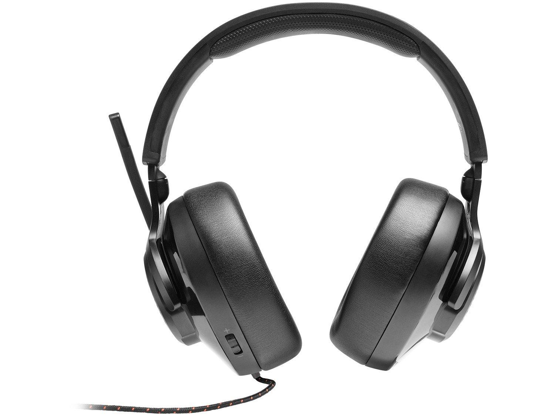 Headset Gamer JBL - Quantum 300 - 1