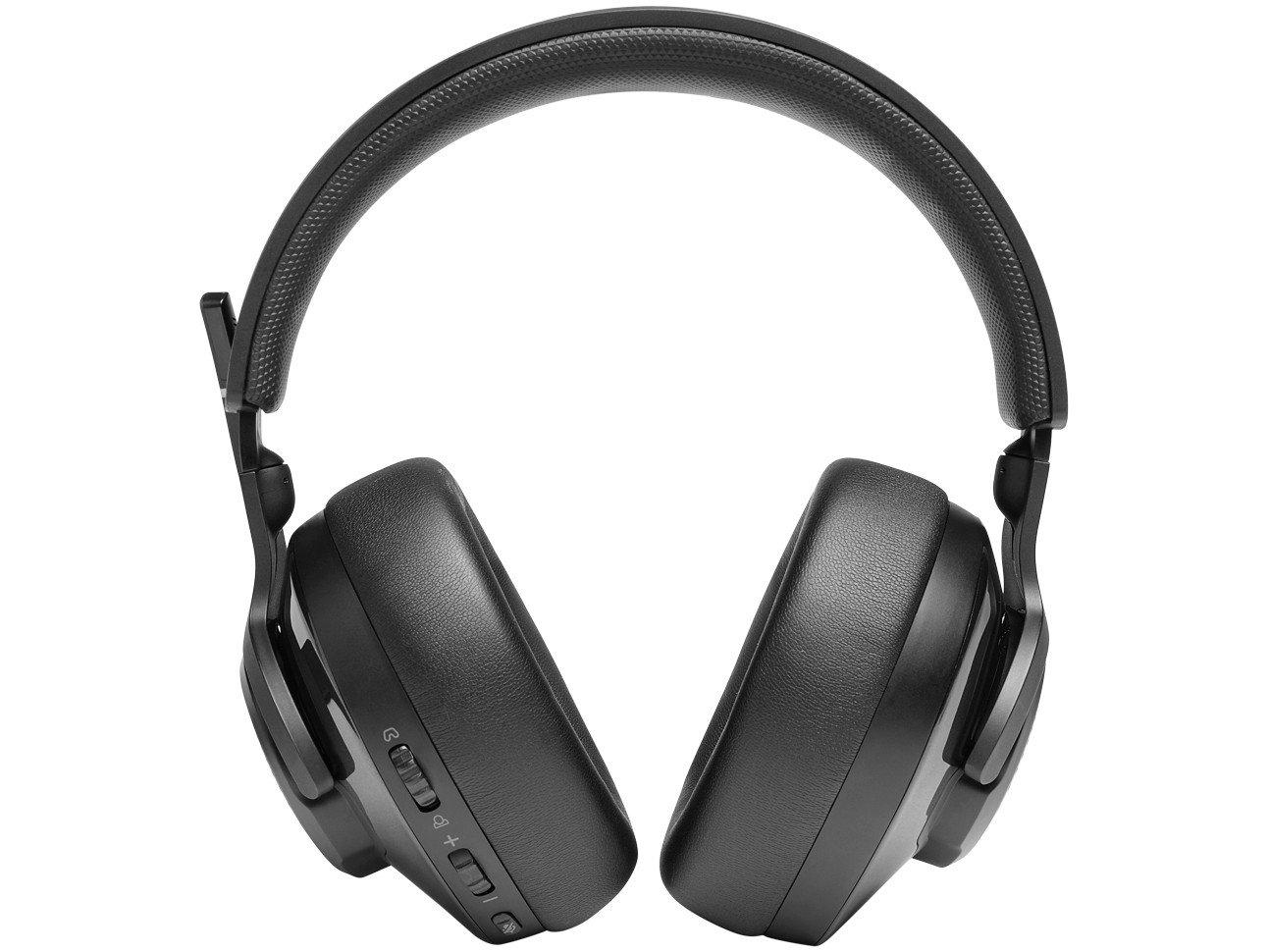 Headset Gamer JBL - Quantum 400 - 1