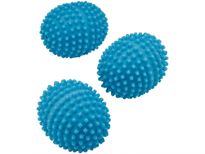 Bolas de Secagem Electrolux Dryer Ball - 3 Unidades - 3