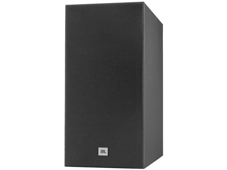 Soundbar JBL com Subwoofer Wireless Bluetooth - 220W 2.1 Canais SB160 - 4