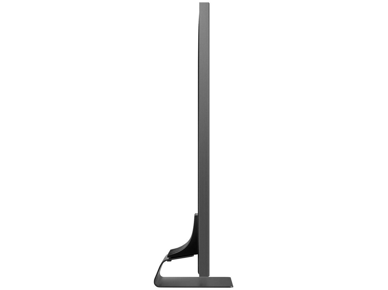 "Smart TV QLED 55"" Samsung Pontos Quânticos UHD 4K HDR 4HDMI Wi-Fi Q95T - 8"