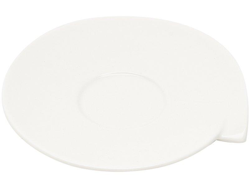 Jogo de Xícaras de Café Porcelana 65ml Wolff - Lyon 6 Peças - 4