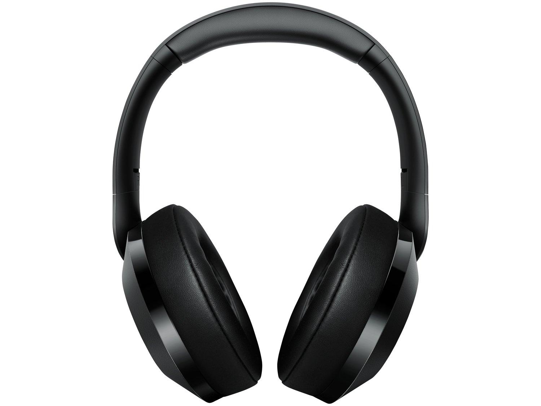 Fone de Ouvido Philips Wireless Bluetooth TAPH802BK/00 Preto - 3