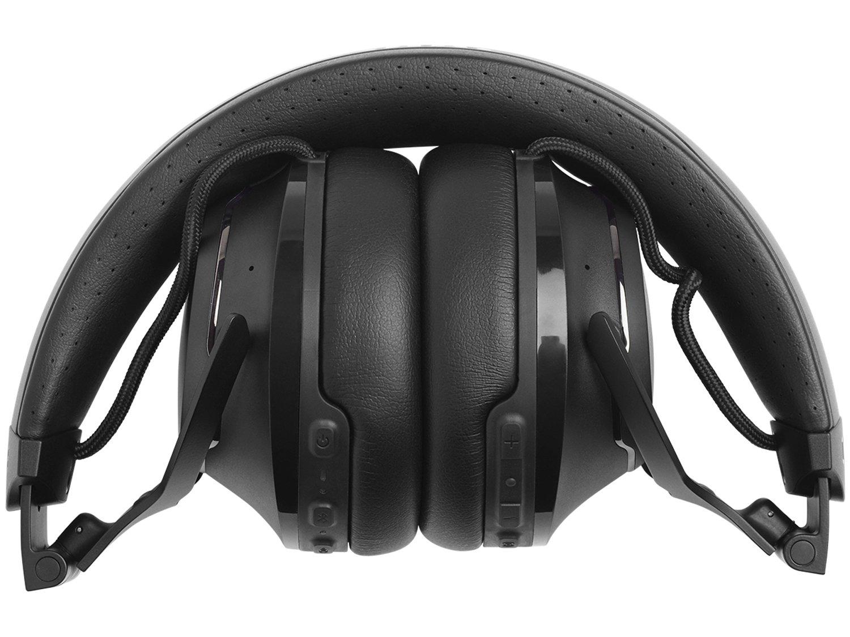 Fone de Ouvido JBL Club 700BT Bluetooth - Preto - 8