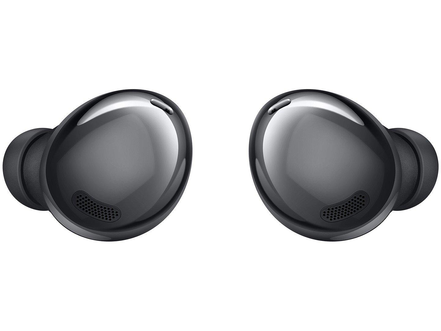 Fone de Ouvido Samsung Galaxy Buds Pro Bluetooth - Preto - 1