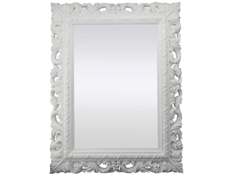 Espelho Soleil Velho com 3 peças - 25x25 cm - 1