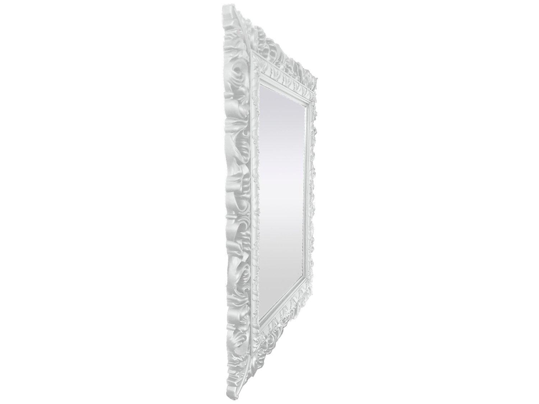 Espelho Soleil Velho com 3 peças - 25x25 cm - 5