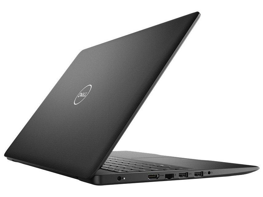Foto 10 - Notebook Dell Inspiron 15 3000 i15-3583-A30P - Intel Core i7 + Pacote Microsoft Office 365